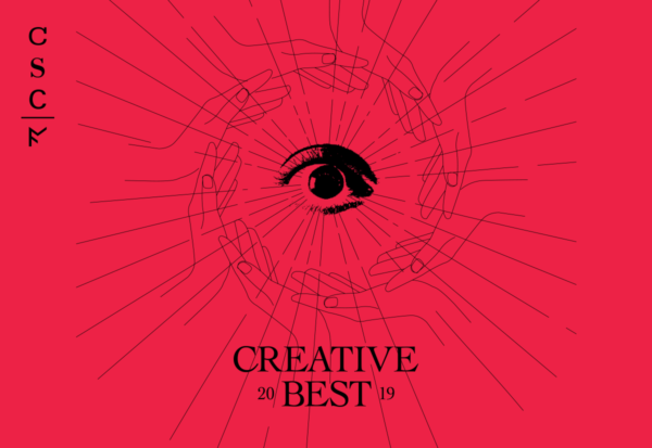 UnitOneNine wins at the 2019 CSCA Creative Best.